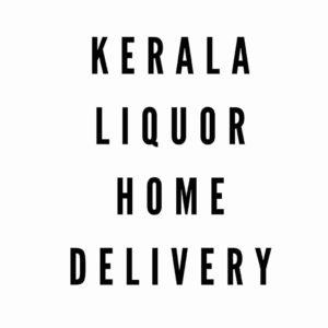Kerala Bevco Online Liquor Purchase