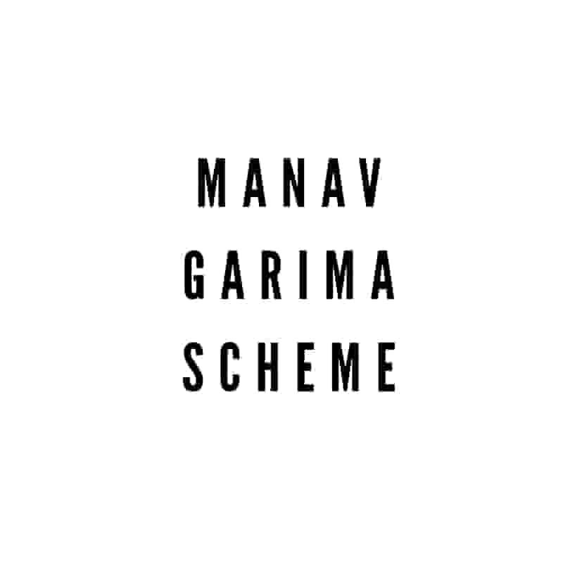Manav Garima Yojana