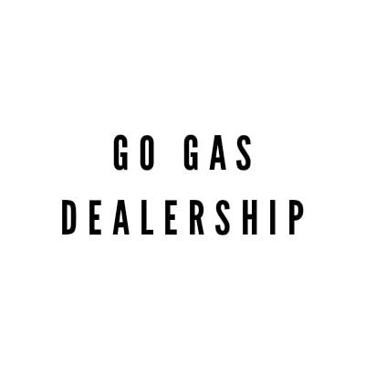 Go Gas Dealership (Elite)